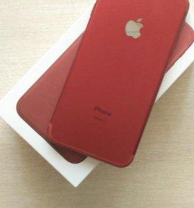 Apple 🍎 7 128gb
