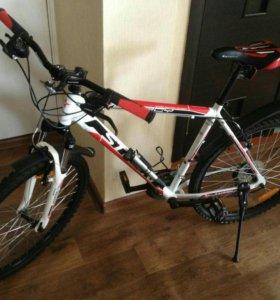 Велосипед Stern Energy