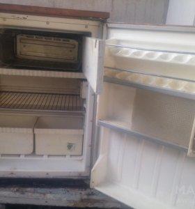 Холодильник Снайга