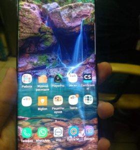 продам или обменяю Samsung s8 plus 6/128gb