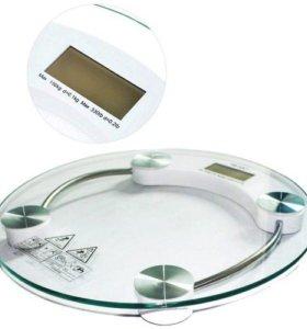 весы для взвешивания