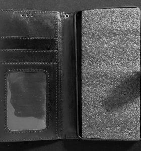 Чехол для Xiomi Redmi Note 4x