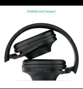 Dodocool Bluetooth наушники