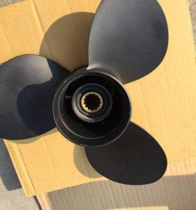 Винт на мотор 50-70 л с