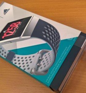 Fitbit Adidas edition