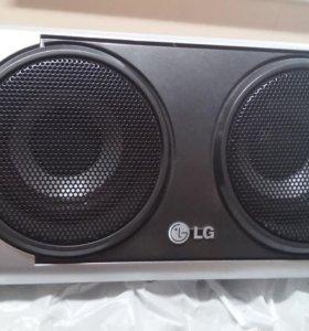 LG lms-k6560c