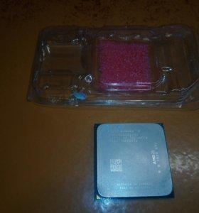 AMD Athlon ll x4