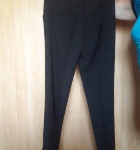 Женские  брюки,размеры с 29-30 размеры