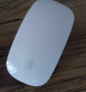 Беспроводная мышь Apple MB829ZM/A