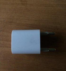 Блок питания Power Adapter apple