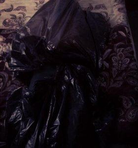 Костюм Человека презерватива