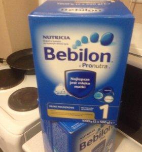 Бабилон