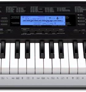 Casio CTK4200
