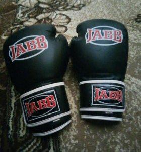 Перчатки JABB