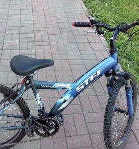 Велосипед Стелс 410