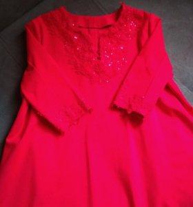 Платье для беременных 500
