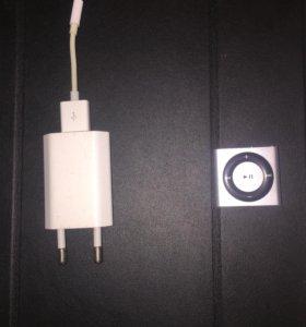 MP3-плеер Apple iPod Shuffle 2GB Space Gray