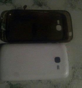 Samsung star plus duos