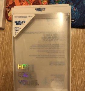 Чехлы для Samsung Galaxy Tab3