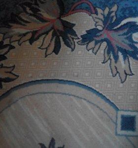 палас -ковёр