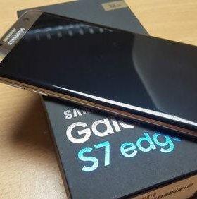 S7 edge samsung обмен