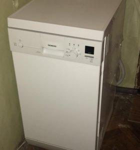 Посудомоечная машина отл.сост 45*60