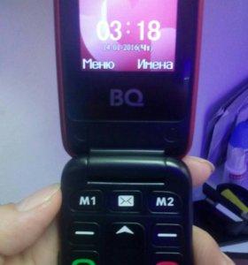 BQ BQ-2000/обмен/гарантия/138т