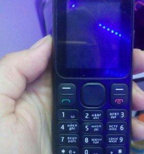 101 Nokia/обмен/гарантия/138т