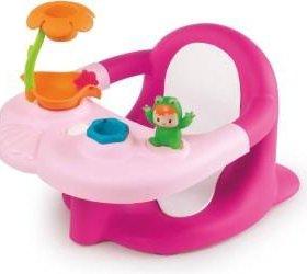 """Стульчик для ванной """"Smoby"""
