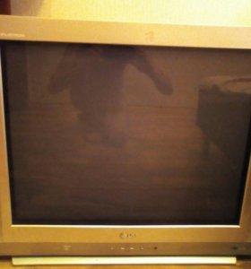 Телевизор lg 72,5см