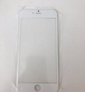 Передняя панель iPhone 6 Plus/iPhone 7 Plus.