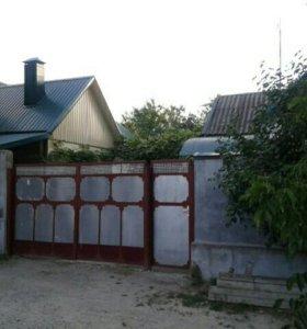 Дом, 176 м²