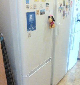 Холодильник INDESIT BI 160