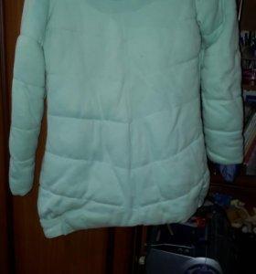Куртка женская ( р 42)