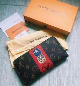 💎Louis Vuitton 💎