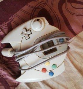 Геймпад для Sega Dreamcast