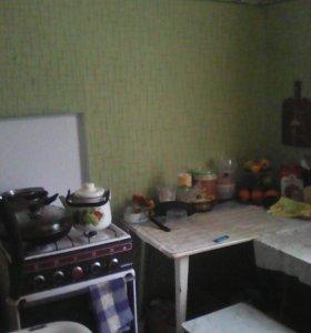 Комната, 20.5 м²