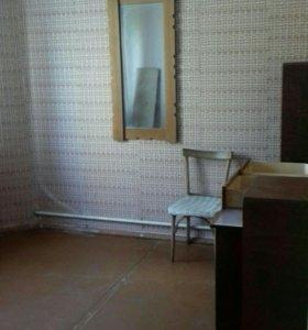 Квартира, 3 комнаты, 50.3 м²