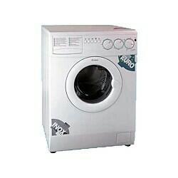 Зап. части для стиральной машины Ardo A 800 X