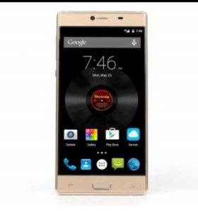 Смартфон Elephone M2