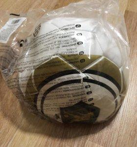 Мяч футбольный Роналдиньо