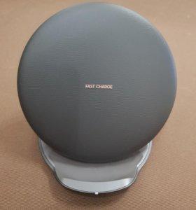 Безпроводное зарядное устройство  EP-N5100 (ч