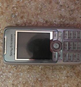 2 телефона,батарея,зарядка