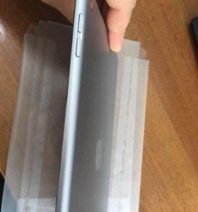 iPad 4 mini wifi