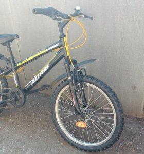 """Велосипед ALTAIR 20"""""""