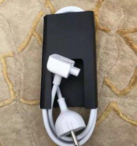 Соединительный кабель - Appel для MacBook и iPad