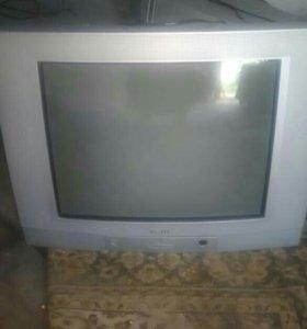 Продам телевизоры VESTEL