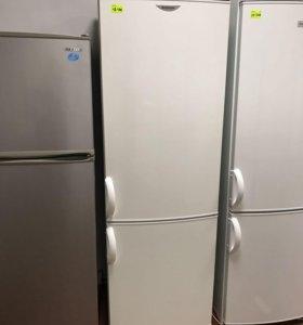 Шведский холодильник Rosenlew из Европы