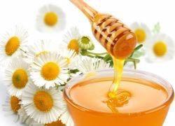 Мёд цветочный, мед липовый