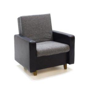 """Кресло-кровать """"Надежда"""""""